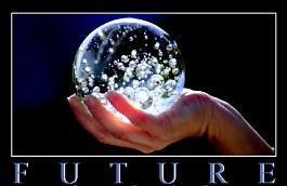 Abrazando el futuro